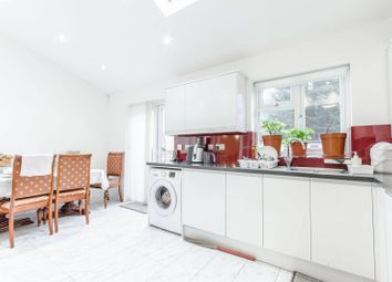 Thumbnail 4 bed property for sale in Lea Bridge Road, Walthamstow