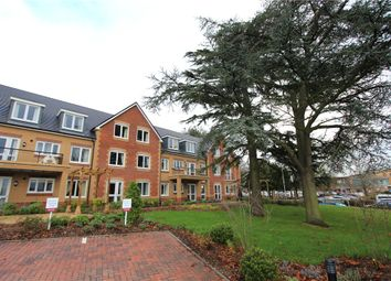 Thumbnail 2 bedroom flat for sale in Nailsea, North Somerset