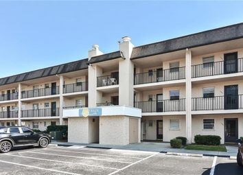 Thumbnail Town house for sale in 102 Capri Isles Blvd #305, Venice, Florida, United States Of America