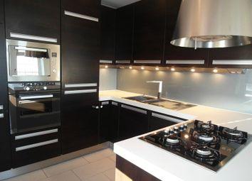 Thumbnail 3 bed flat to rent in Gelderd Road, Gildersome, Morley, Leeds