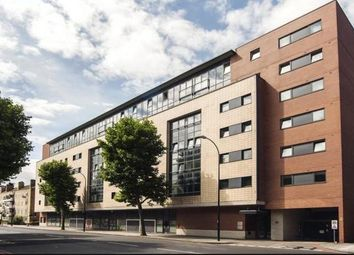 Thumbnail 3 bed shared accommodation to rent in Longstone Court, London Bridge