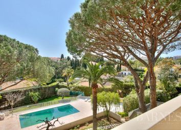 Thumbnail 2 bed apartment for sale in Le Cannet, 06400, France