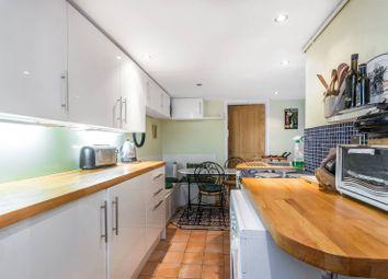 Thumbnail 2 bedroom flat for sale in Pembridge Villas, Notting Hill