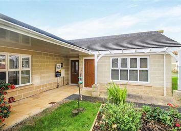 Thumbnail 2 bed semi-detached bungalow for sale in Abbotsham, Bideford