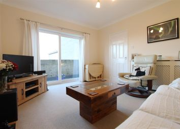 Thumbnail 2 bed flat for sale in St. Lukes Court, St. Johns Road, Chesterfield