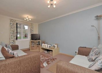 2 bed semi-detached house to rent in Mackie Road, Filton, Bristol BS34