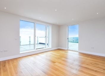 Thumbnail 3 bedroom flat to rent in Northway House, 2 Acton Walk, Whetstone