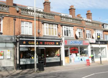 Thumbnail  Studio to rent in St. Pauls Place, Hatfield Road, St.Albans