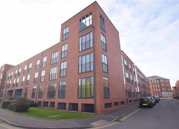 Thumbnail 2 bed flat for sale in Ascote Lane, Dickens Heath
