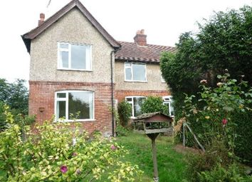 Thumbnail 3 bed property to rent in Riverhill, Sevenoaks