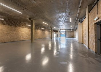 Thumbnail Industrial to let in East Lane, Wembley
