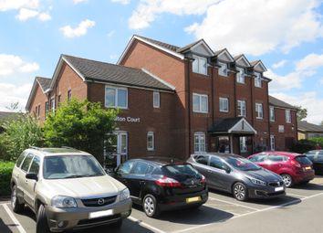 Thumbnail Property for sale in Hamilton Court, Lammas Walk, Leighton Buzzard