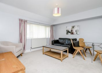 Thumbnail 1 bed flat to rent in Park Avenue, Kidlington