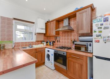 3 bed terraced house to rent in Northcroft Road, London W13
