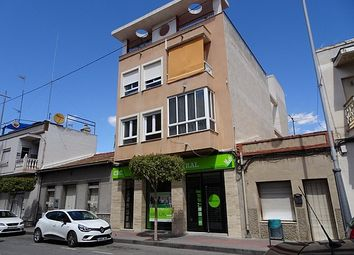 Thumbnail 3 bed apartment for sale in Catral, Valencia, Spain
