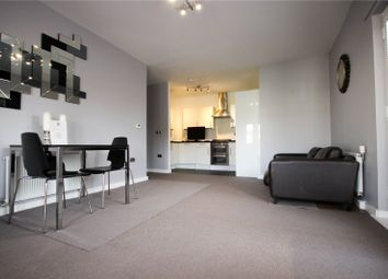 Thumbnail Room to rent in Foundry Court, Tredegar Road, London