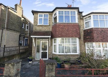 Thumbnail 3 bed semi-detached house for sale in Alexandra Gardens, London