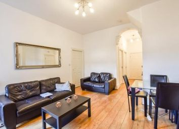 Thumbnail 3 bed flat to rent in Lavender Gardens, West Jesmond, Newcastle Upon Tyne
