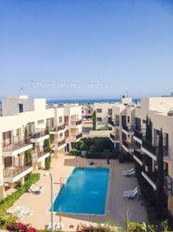 Thumbnail 2 bed apartment for sale in Mazotos To Pervolia, Mazotos, Cyprus