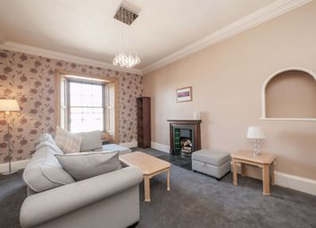 Thumbnail 2 bed flat to rent in Alva Street, West End