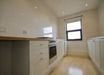 Thumbnail 2 bed flat to rent in Newby Place, Gateshead
