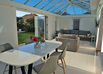 Thumbnail 3 bed bungalow for sale in Edwinstowe Road, Lytham St. Annes