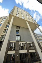 Thumbnail 1 bed flat for sale in Olympian Heights, Woking