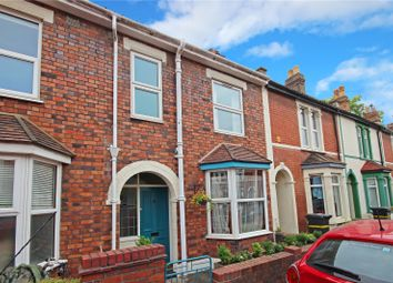 3 bed terraced house for sale in Rosebery Avenue, St. Werburghs, Bristol BS2