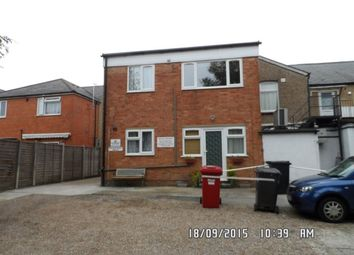 Thumbnail 1 bed flat to rent in Cippenham Lane, Cippenham, Slough