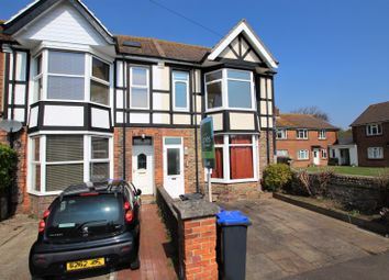 2 bed flat to rent in Pilgrims Terrace, Canterbury Road, Worthing BN13