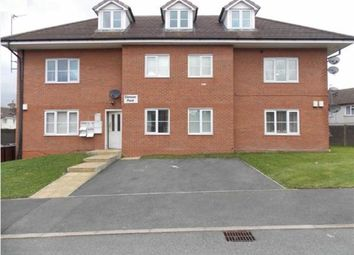 Thumbnail 2 bedroom flat for sale in Denver Park, Denver Road, Kirkby