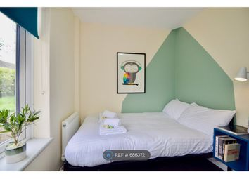 Room to rent in Selham Place, Beatty Avenue, Brighton BN1