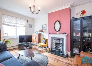 Thumbnail 3 bed flat for sale in Falkland Avenue, Finchley, London