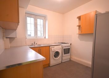 Thumbnail 3 bed flat to rent in Peckham Road, Camberwell, London