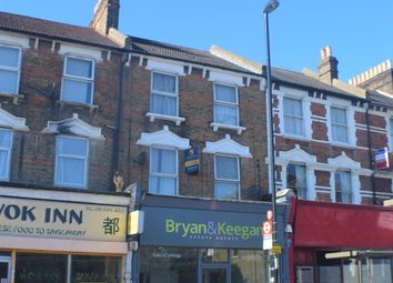 Thumbnail 7 bed maisonette for sale in Hither Green Lane, Hither Green