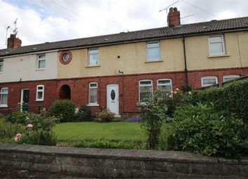 Thumbnail 2 bed detached house for sale in Charnell Avenue, Maltby, Rotherham, South Yorkshire