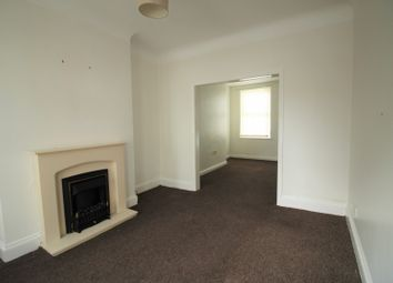 Thumbnail 3 bed property to rent in Hero Street, Bootle