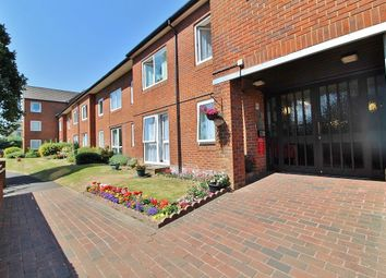 Thumbnail 1 bed property for sale in Hulbert Road, Waterlooville