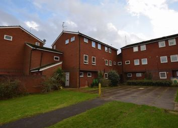 Thumbnail 2 bed maisonette for sale in Dane Court, Aylesbury