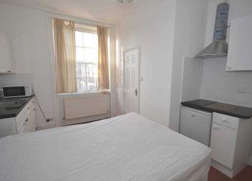 Thumbnail Studio to rent in Southampton Street, Reading