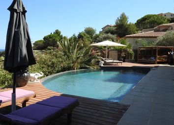 Thumbnail 6 bed villa for sale in Saint Clair, Le Lavandou, Collobrières, Toulon, Var, Provence-Alpes-Côte D'azur, France