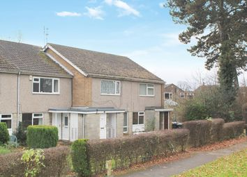 Thumbnail 1 bed flat for sale in Netherdale Court, Wetherby, West Yorkshire