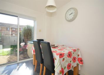 Thumbnail 3 bed terraced house for sale in Peridot Street, Beckton, London