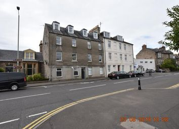2 bed flat to rent in 26F Melville Street, Perth PH1