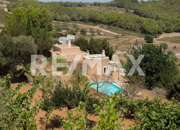 Thumbnail 2 bed country house for sale in Sant Josep De Sa Talaia, Ibiza, Spain