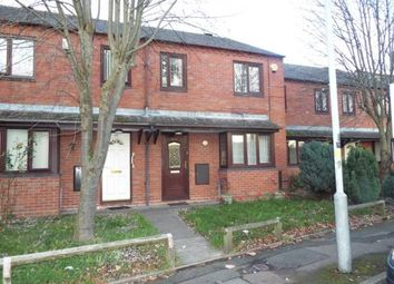Thumbnail 3 bed semi-detached house for sale in Dunstall Road, Wolverhampton, West Midlands