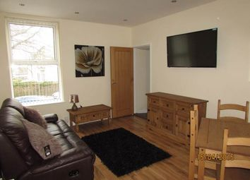 Thumbnail 2 bed property to rent in Uplands Terrace, Uplands, Swansea