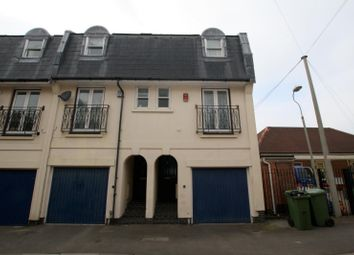 Thumbnail 3 bed property to rent in Witcombe Place, Cheltenham