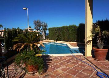 Thumbnail 6 bed villa for sale in Llucmajor, Mallorca, Spain