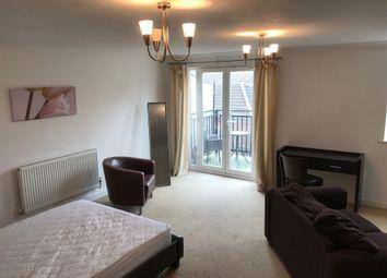 Thumbnail Room to rent in Hargateway, Hampton Hargate, Peterborough, Cambridge